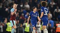 Nasib Liga Inggris Tak Menentu, Klub Ini Terancam Rugi Rp1 Triliun