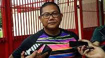 Dua Legiun Asing Bhayangkara FC Ini Masih Butuh Dipoles