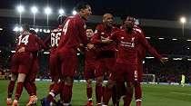 Belum Ada Tawaran Kontrak Baru, Wijnaldum Siap Tinggalkan Liverpool?