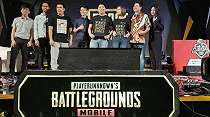 Bersiap Chicken Dinner, Final Asia Tenggara PMCO 2019 Digelar di Indonesia