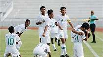 Begini Cara Bima Sakti Jaga Performa Timnas Indonesia U-16 Tetap Oke