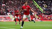 Manchester United Rekrut Daniel James, Ryan Giggs: Ole Tak Salah Pilih