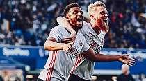 Jelang Hadapi Sheffield United, Ambisi Unai Emery Pertahankan Rekor Positif