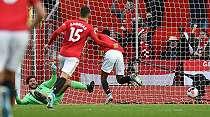 Prediksi Liverpool Vs Manchester United, Ancaman Setan Merah di Anfield