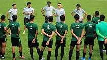 Menang 3-0 Saat Uji Coba, Ketajaman Timnas Indonesia Belum Terlihat