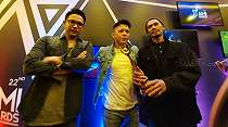 BCL Batal Manggung di Ajang Love Fest 2020, Ariel cs Siap Gantikan