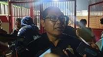 Kekalahan di Fase Grup Jadi Motivasi Timnas Indonesia U-22 Lawan Vietnam