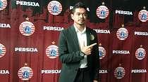 Alasan Bambang Pamungkas Terima Tawaran Jadi Manajer Persija