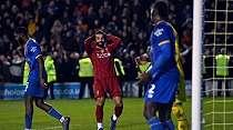 Klopp Sebut Shrewsbury Pantas Dapat Hasil Imbang Lawan Liverpool