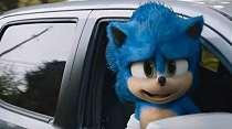Sajikan Humor Seru, Film Sonic The Hedgehog Bikin Nostalgia