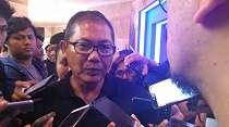COO Bhayangkara FC Kecewa Serdy Kembali Dicoret karena Indisipliner
