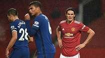 Klasemen Terbaru Liga Inggris: Liverpool Pepet Everton, MU Dekati Zona Merah