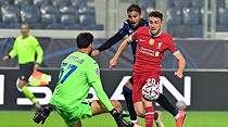 Liverpool Vs Atalanta, Jurgen Klopp Tak Pandang La Dea Sebelah Mata