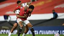 Manchester United Bersiap Sambut Kembalinya Suporter ke Old Trafford