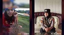 Hits: Kisah Sukses Jadi Polwan, Pasangan Gay Thailand Buka Suara