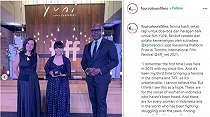 Film Yuni Karya Kamila Andini Raih Penghargaan di Festival Film Toronto