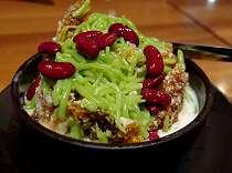 5 Hal Bikin Jatuh Cinta dengan Cendol, Dessert Manis Berusia 900 Tahun