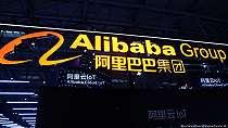 Inilah Para Taipan Internet Cina Yang Makin Kaya Selama Pandemi Corona