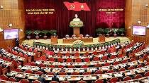 Pekan Ini, Partai Komunis Vietnam Tentukan Pemimpin Baru