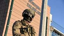 Turki Jatuhkan Hukuman Seumur Hidup bagi Ratusan Terdakwa Upaya Kudeta tahun 2016