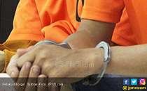 Irfan Saputra Dibunuh Secara Sadis, Luka di Kepala, Punggung dan Paha