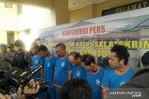 Terungkap Identitas Mayat yang Ditemukan Membusuk di Cianjur