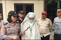 Perampok Bersenjata Linggis Aniaya Ibu dan Anaknya