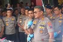 Zuraida Hanum Sempat Ultimatum Eksekutor Hakim Jamaluddin