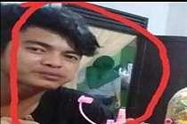 Info Terbaru dari Polisi Soal Pelaku Pembacokan Satu Keluarga di Stabat