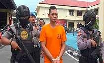 Lima Janda Muda Terjebak Rayuan Pria Berpakaian Seragam TNI AL