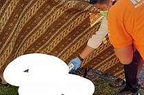 Muharianto Meninggal Secara Mengenaskan di Tangan Tetangganya Sendiri