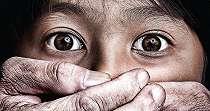 AK Ketagihan Tubuh Anak Tirinya, Ibu Korban Mendengar Suara di Kamar Mandi