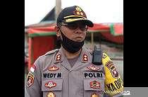 Info Terkini dari Polisi Soal Penganiaya Gadis di Perbatasan Indonesia-Malaysia