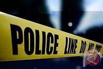 Gegara Daging Kurban, 2 Pemuda di Bandung Terlibat Duel, Satu Tewas