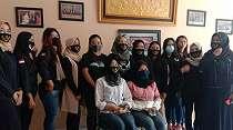 2 Wanita Diajak Makan, Lalu Dibawa ke Penginapan, SL pun Lemas