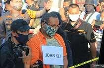 4 Fakta Baru Kasus John Kei, yang Terakhir Bikin Merinding