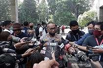 Sudah 23 Orang Diperiksa Sebagai Saksi Kasus Pembunuhan Karyawan Metro TV
