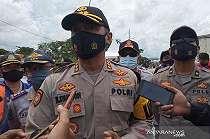 Pemuda Alami Kecelakaan Malah Dibawa ke Kantor Polisi, Apes