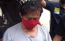 Pamer Kemaluan kepada Istri Isa Bajaj, Terancam 10 Tahun Penjara