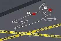 2 Wanita di Sumut Dibunuh Polisi