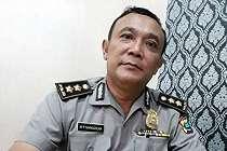 Kronologi Oknum Polisi Habisi Nyawa Dua Perempuan Muda di Medan