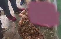 AKBP MP Nainggolan Soal Pembunuhan Dua Wanita Muda di Medan