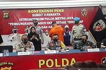 Perintah Mayjen Dudung, Pomdam Jaya Kawal Penyidikan Kasus Penembakan oleh Bripka CS