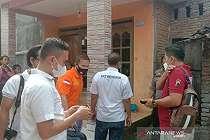 Hanifah Khoiron Nisa Meninggal Tidak Wajar, Polisi Turun Tangan
