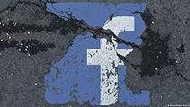 Jaringan Fake News Ekstrem Kanan Eropa Terungkap, Facebook Tutup Puluhan Akun