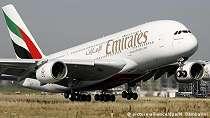 Pesanan Kurang, Airbus Akhiri Produksi Superjumbo A380 Tahun 2021