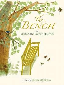 Bikin Buku Anak-anak, Meghan Markle Dituduh Plagiat