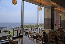 Daftar 5 Restoran Halal di Korea Selatan dengan Pemandangan Indah