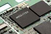 MediaTek Umumkan i700, Platform AI Canggih untuk Perangkat IoT