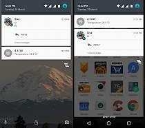 Tips dan Trik Membalas Pesan WhatsApp Tanpa Menampilkan Status Online
